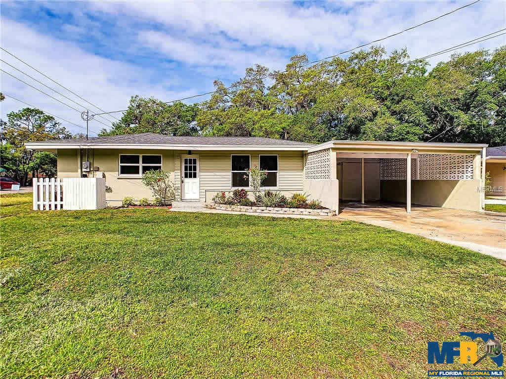 3817 Webber Street, Sarasota, FL 34232 now has a new price of $209,900!