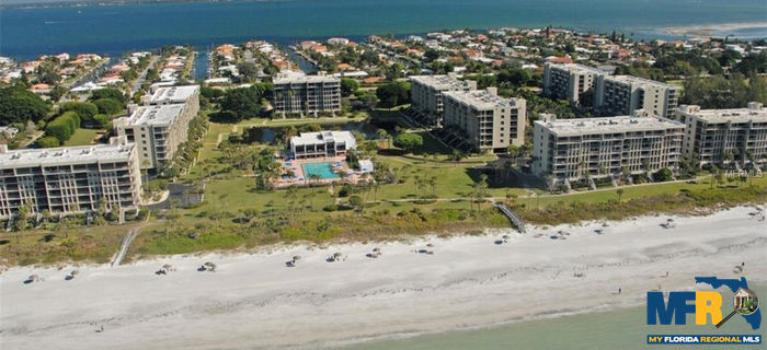 Another Property Sold - 1055 Gulf Of Mexico Drive #304, Longboat Key, FL 34228