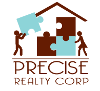 Precise Realty Corp Precise Realty Corp